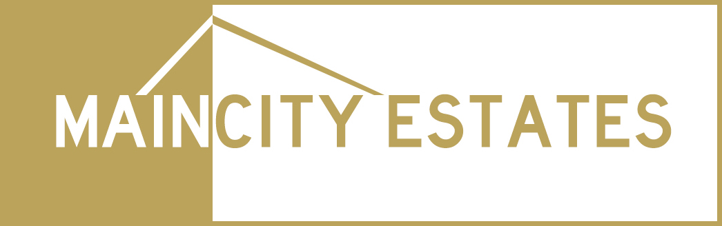 Maincity Estates – Real Estate Agents in London