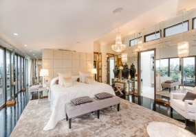 3 Bedrooms, Flat, For Sale, 3 Bathrooms, Listing ID 1018, United Kingdom, South Kensington,