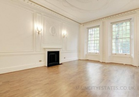 2 Bedrooms, Flat, For Sale, Queen\'s Gate, 1 Bathrooms, Listing ID 1022, United Kingdom, South Kensington,