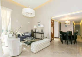 2 Bedrooms, Flat, For Sale, The Water Gardens, 2 Bathrooms, Listing ID 1025, United Kingdom, Paddington,