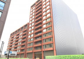 1 Bedrooms, Flat, For Sale, Canal Reach, 1 Bathrooms, Listing ID 1027, United Kingdom, Kings Cross,