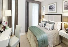 2 Bedrooms, Flat, For Sale, 2 Bathrooms, Listing ID 1034, United Kingdom, Chelsea Bridge Wharf,