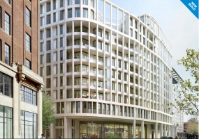 1 Bedrooms, Flat, For Sale, Page Street, 1 Bathrooms, Listing ID 1038, United Kingdom, Westminster,