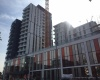 1 Bedrooms, Flat, For Sale, Wandsworth Road, 1 Bathrooms, Listing ID 1041, United Kingdom, Nine Elms,