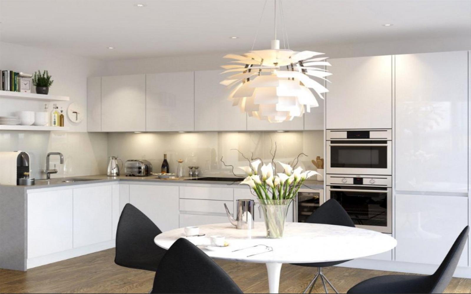 2 Bedrooms, Flat, For Sale, Wandsworth Road, 2 Bathrooms, Listing ID 1042, United Kingdom, Nine Elms,