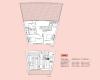 3 Bedrooms, Flat, For Sale, 16 Maltby Street, 2 Bathrooms, Listing ID 1045, United Kingdom, London Bridge,