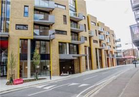 3 Bedrooms, Flat, For Sale, 16 Maltby Street, 2 Bathrooms, Listing ID 1045, United Kingdom, London Bridge,