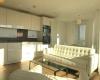 2 Bedrooms, Flat, For Sale, 1 Bathrooms, Listing ID 1047, United Kingdom, E3 3SU,